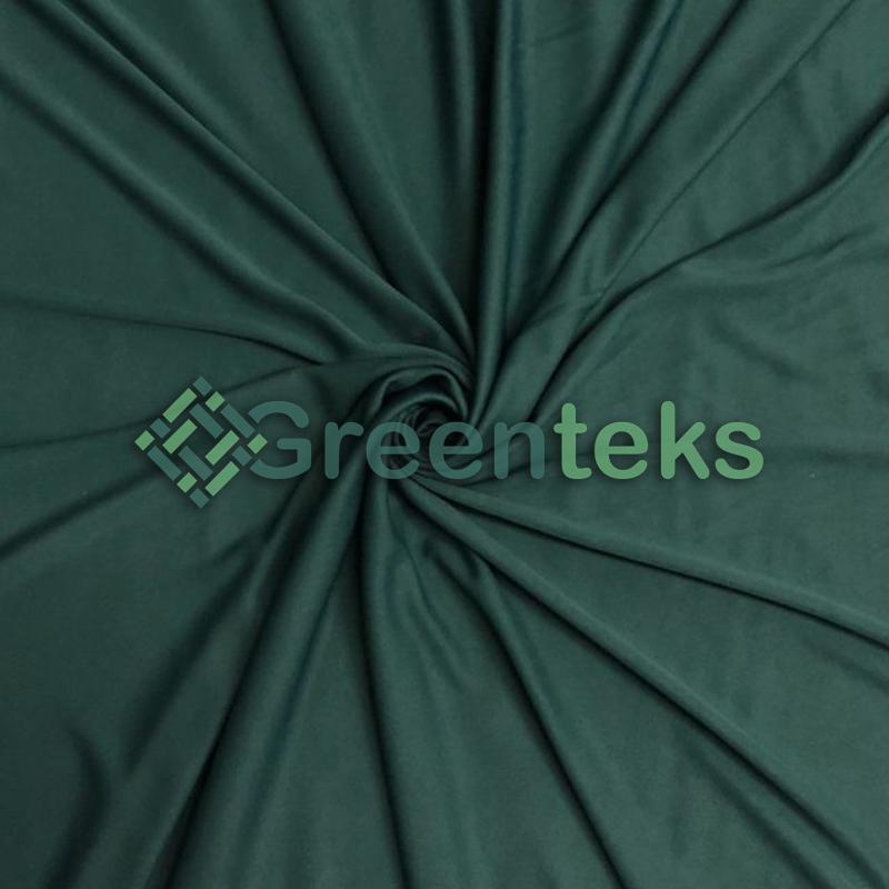 GreenTekstil Örme,Kumaş,Üretim,Satım